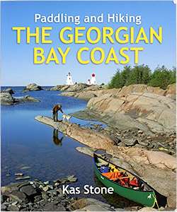 The Georgian Bay Coast book
